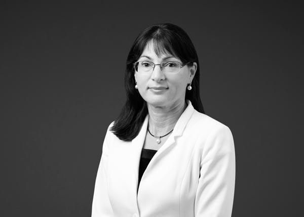 Fiona Stanton 2017