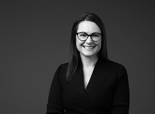 Kim Lendich-woman-barrister-francis-burt-chambers-perth