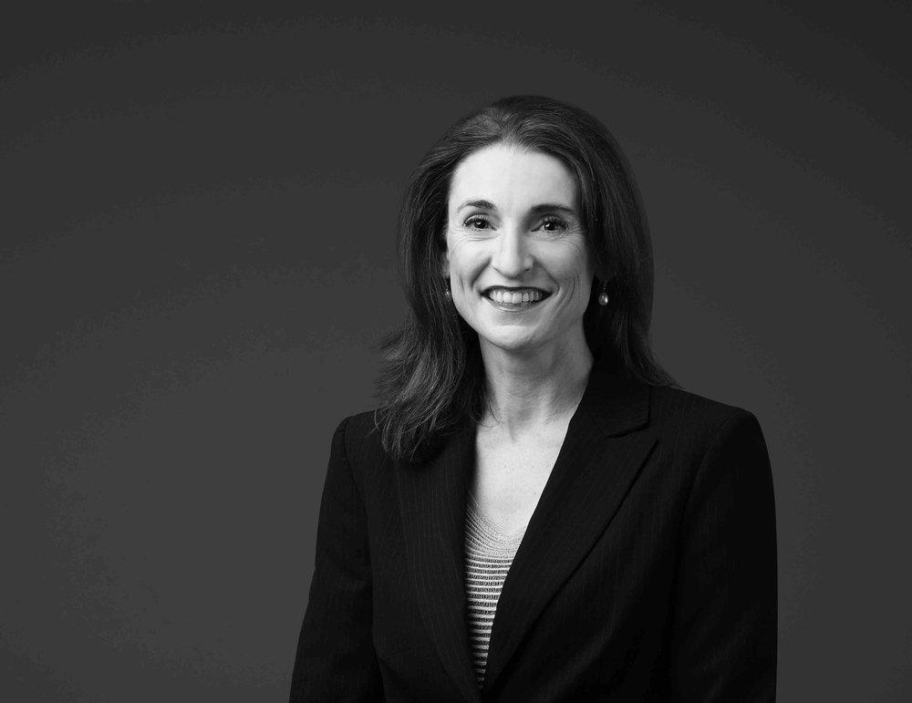 Carolyn Moss-woman-barrister-francis-burt-chambers-perth