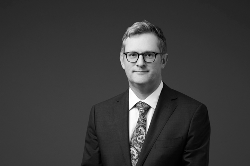Martin Cuerden SC-barrister-francis-burt-chambers-perth
