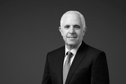 Alan Hershowitz-barrister-francis-burt-chambers-perth