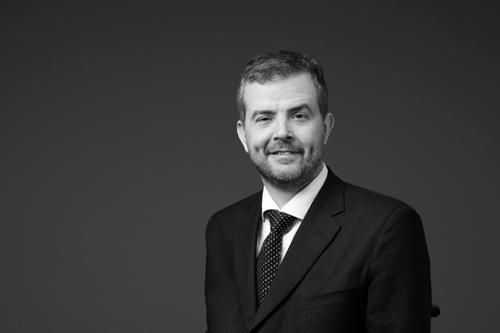 Ben Gauntlett-barrister-francis-burt-chambers-perth