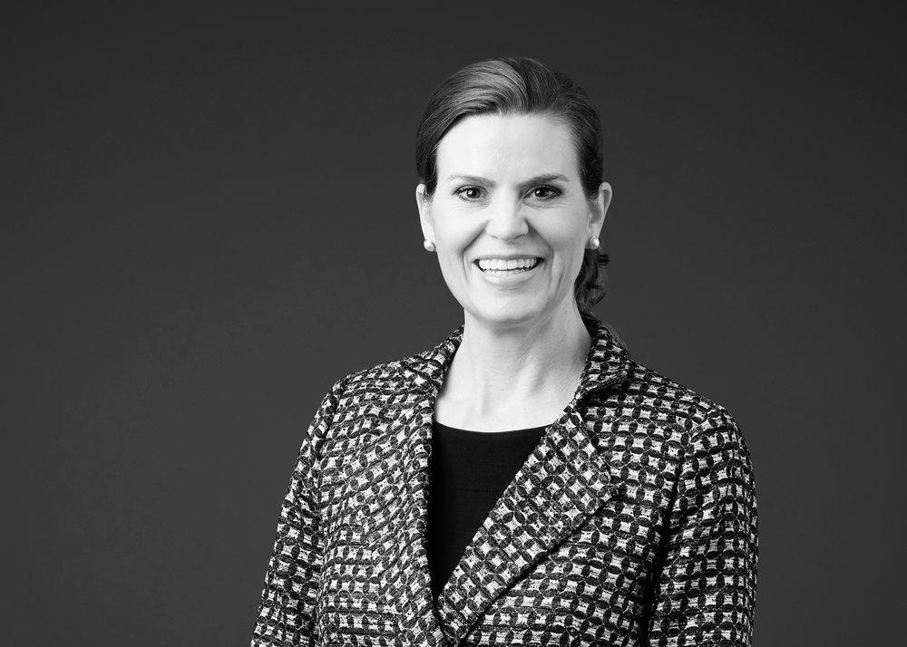Natasha Stewart-woman-barrister-francis-burt-chambers-perth