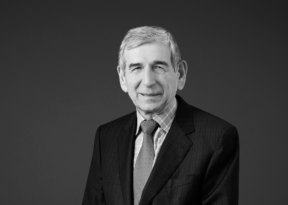 Chris Zelestis QC-B_W.jpg