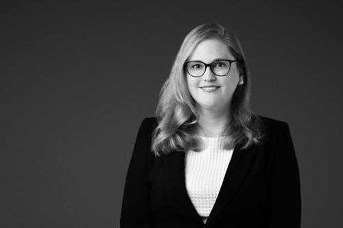 Tessa Herrmann <strong> 2018 </strong>