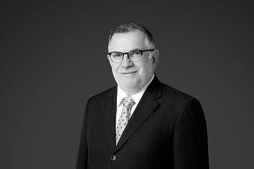 Nunzio Lucarelli-barrister-francis-burt-chambers-perth