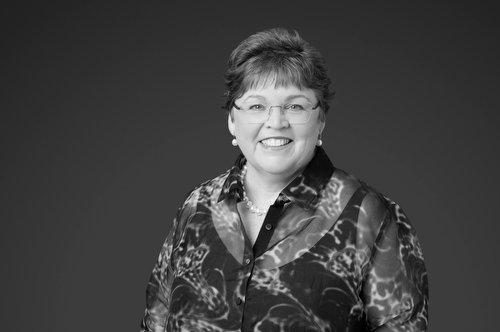 Clare Thompson 2004