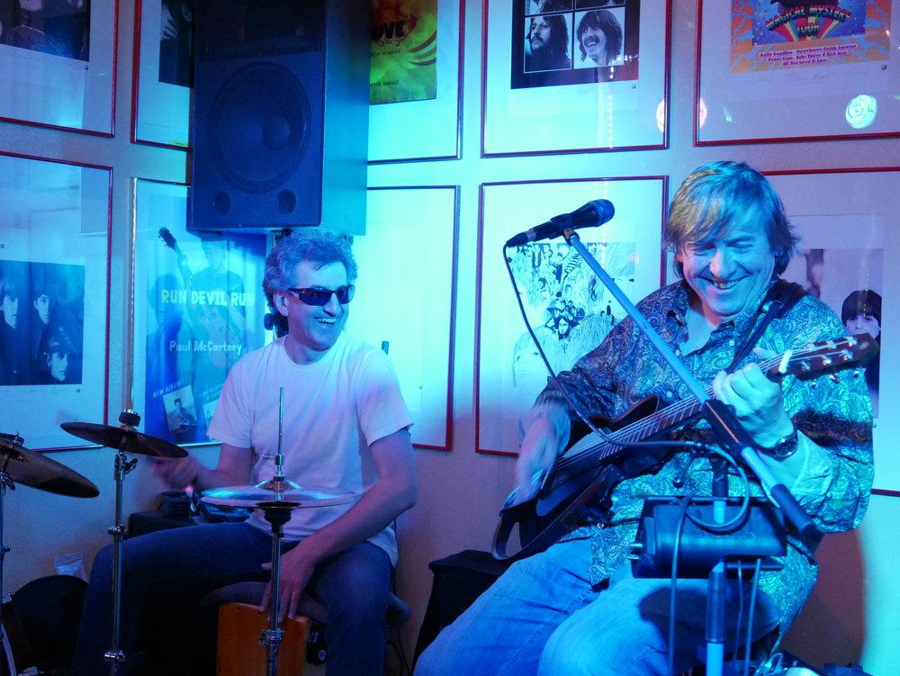 BeatlesMus. 05.05.18 - k.JPG