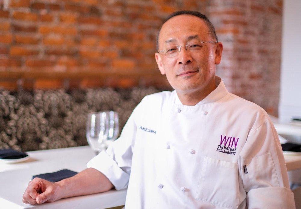 Azie Media Chefs-2289.jpg