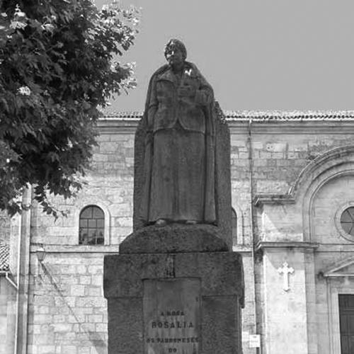 Rosalia_de_Castro_Padrón.jpeg