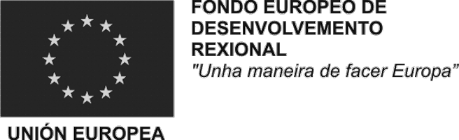 UE-GIF.png