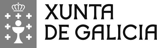 xunta-galicia.png