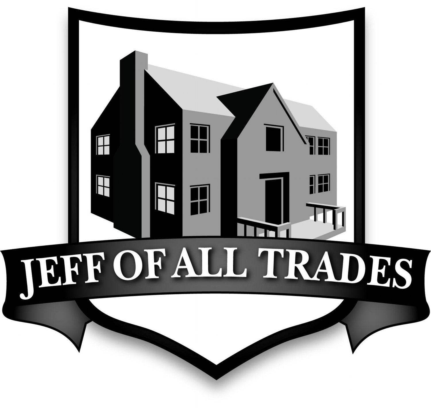 JEFF OF ALL TRADES, LLC