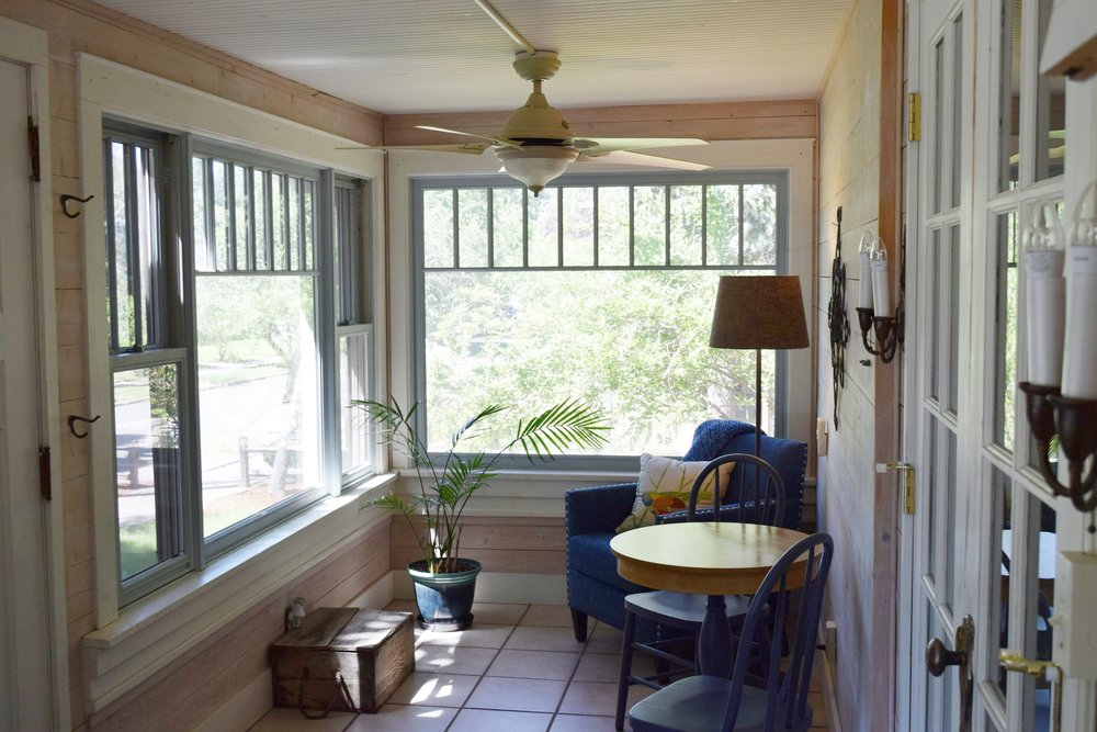 Sunroom-Porch