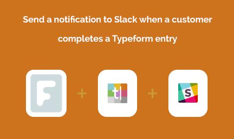 typeform_slack.png