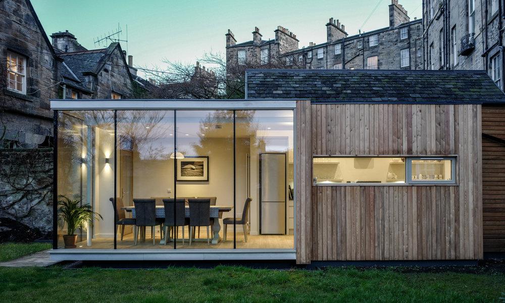 David Blaikie Architects Moray Place for home.jpg