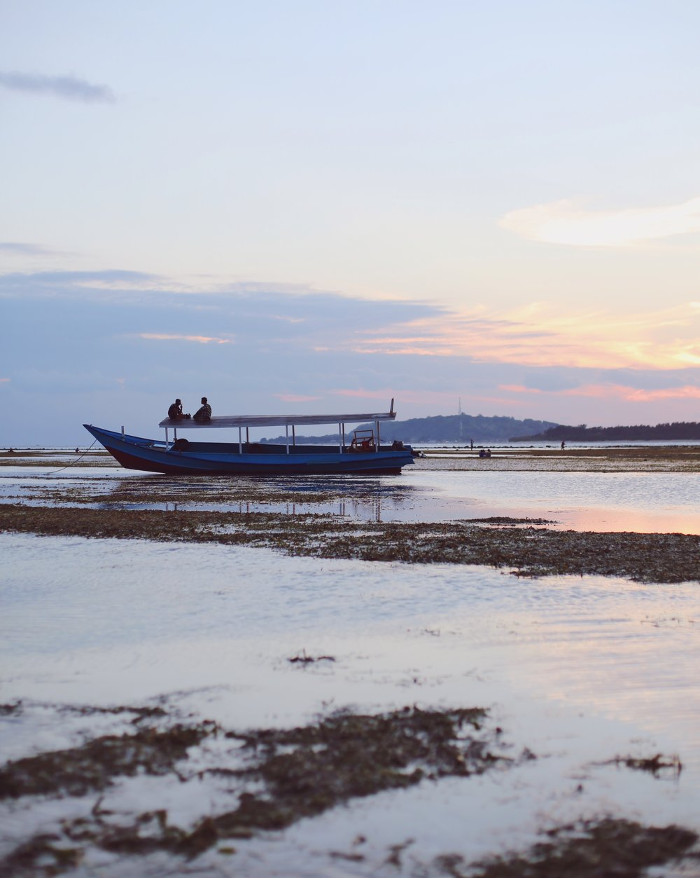 gili islands sunset.jpeg