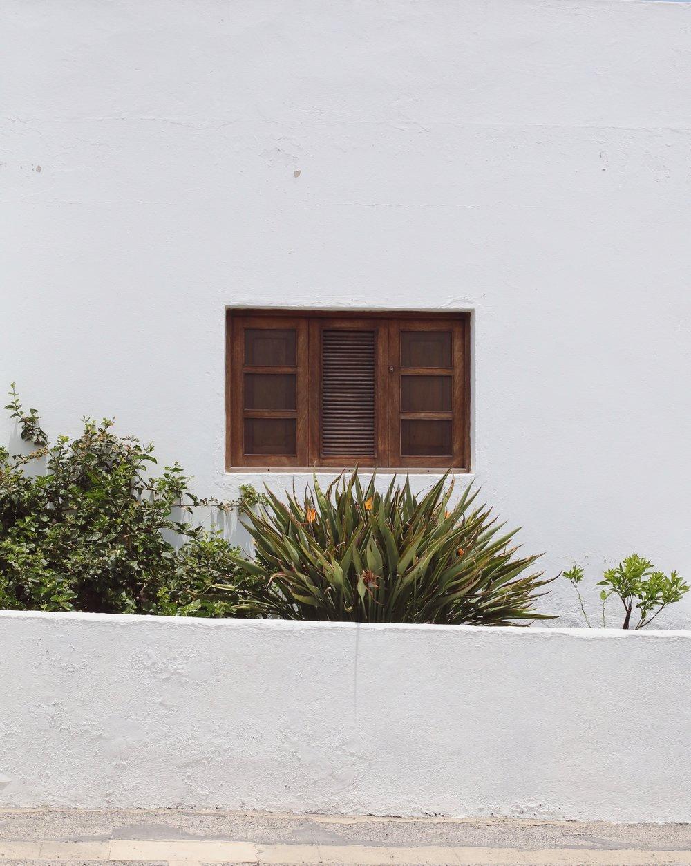 Lanzarote - Hannah Gabrielle More Travel Photography