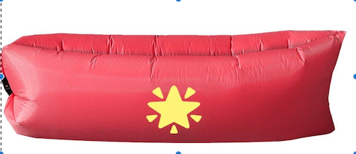 airbed.png
