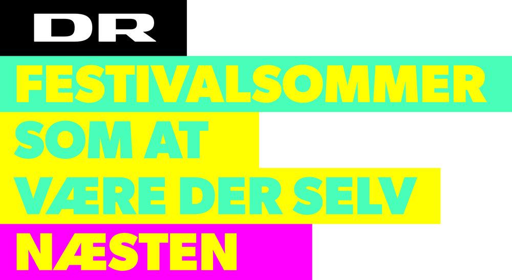 2017_DR_festivallogo_RT1.jpg