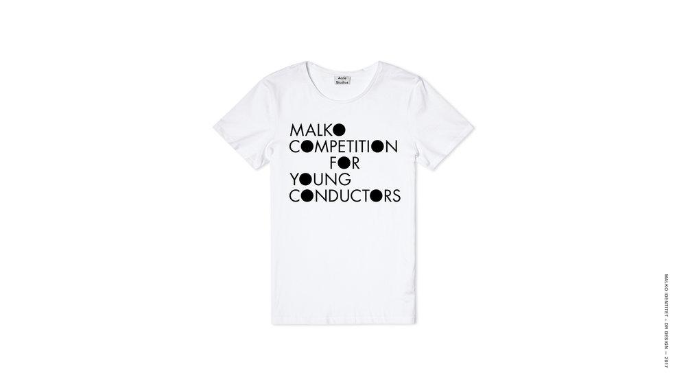 Malko_identitet_pres_rt5_5.jpg