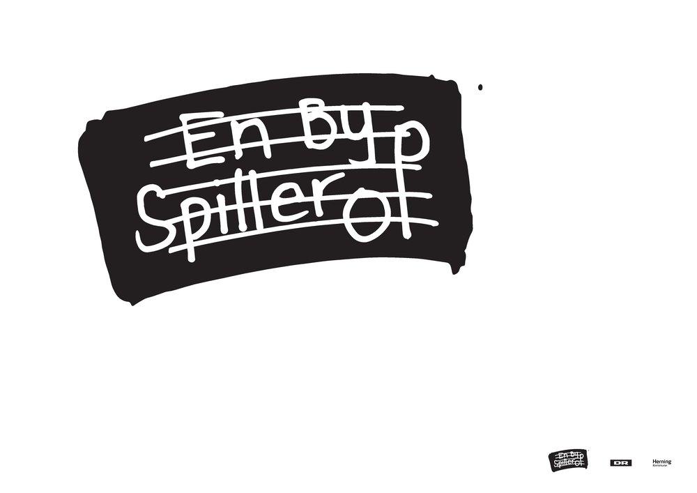 EnBySpiller_logo_302-page-002.jpg