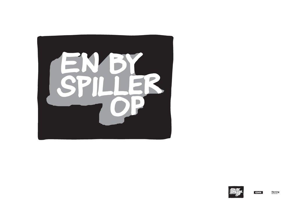 EnBySpiller_logo_302-page-005.jpg