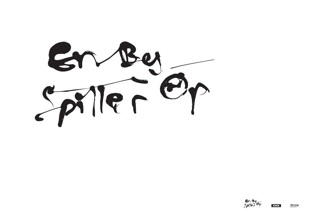 EnBySpiller_logo_302-page-007.jpg