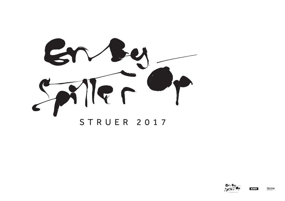 EnBySpiller_logo_302-page-009.jpg