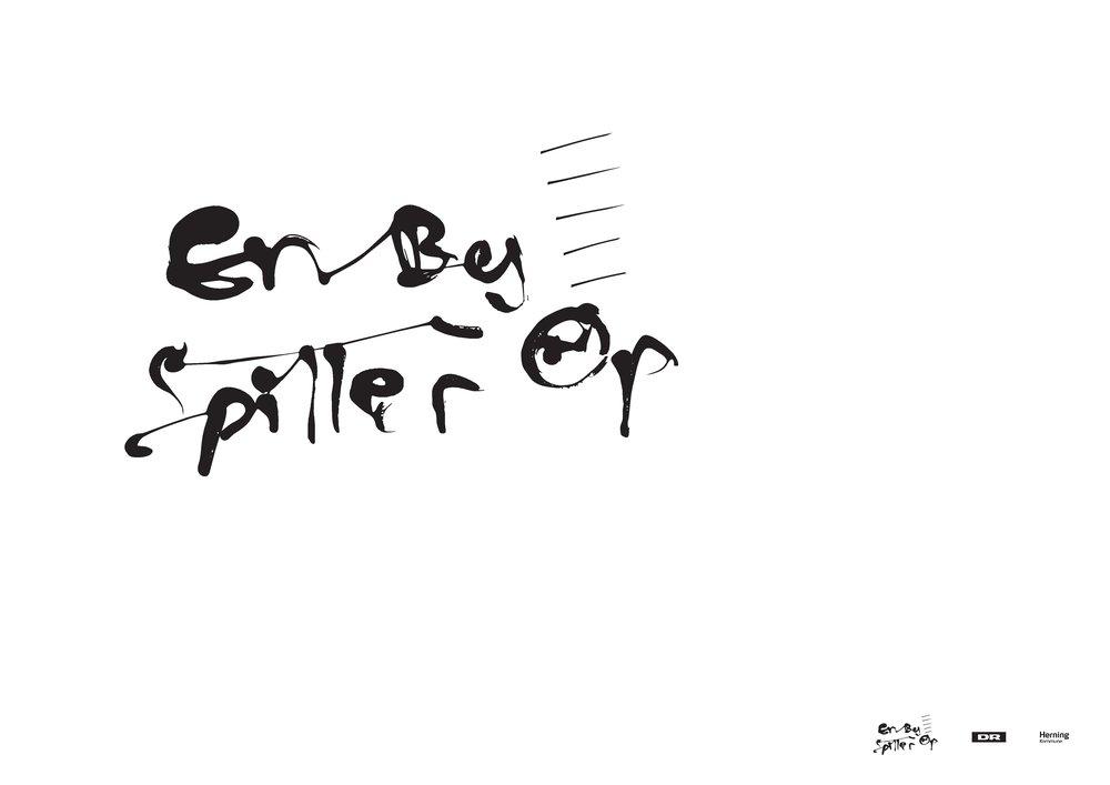EnBySpiller_logo_302-page-011.jpg