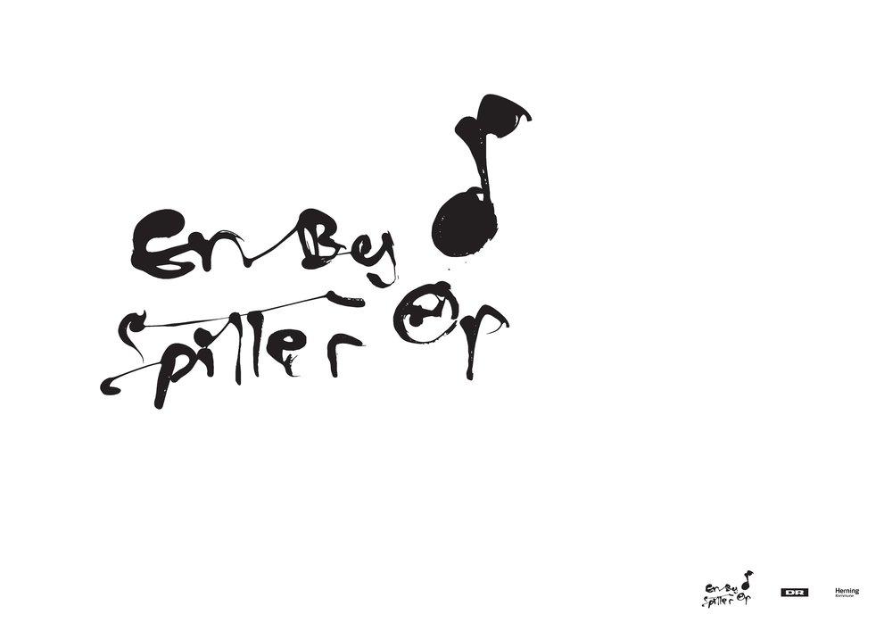 EnBySpiller_logo_302-page-012.jpg