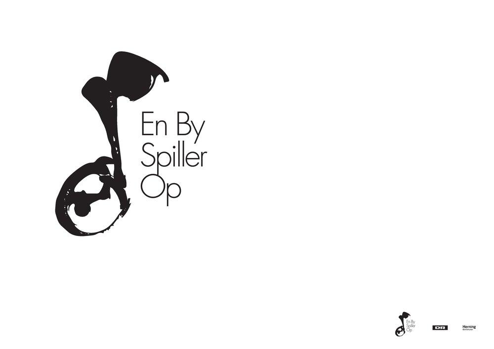 EnBySpiller_logo_302-page-015.jpg