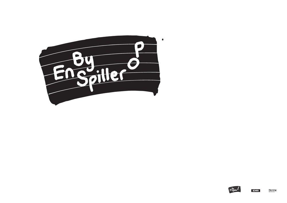 EnBySpiller_logo_302-page-019.jpg