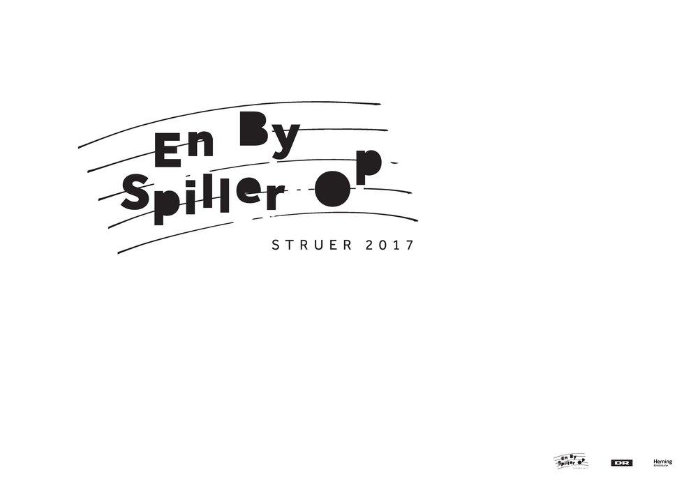 EnBySpiller_logo_302-page-021.jpg