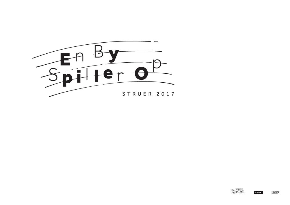 EnBySpiller_logo_302-page-023.jpg