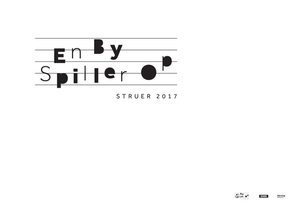 EnBySpiller_logo_302-page-025.jpg
