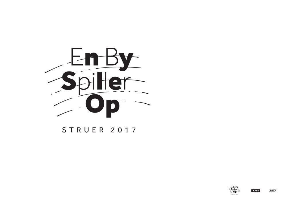 EnBySpiller_logo_302-page-027.jpg