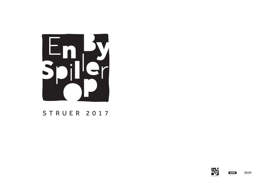 EnBySpiller_logo_302-page-030.jpg