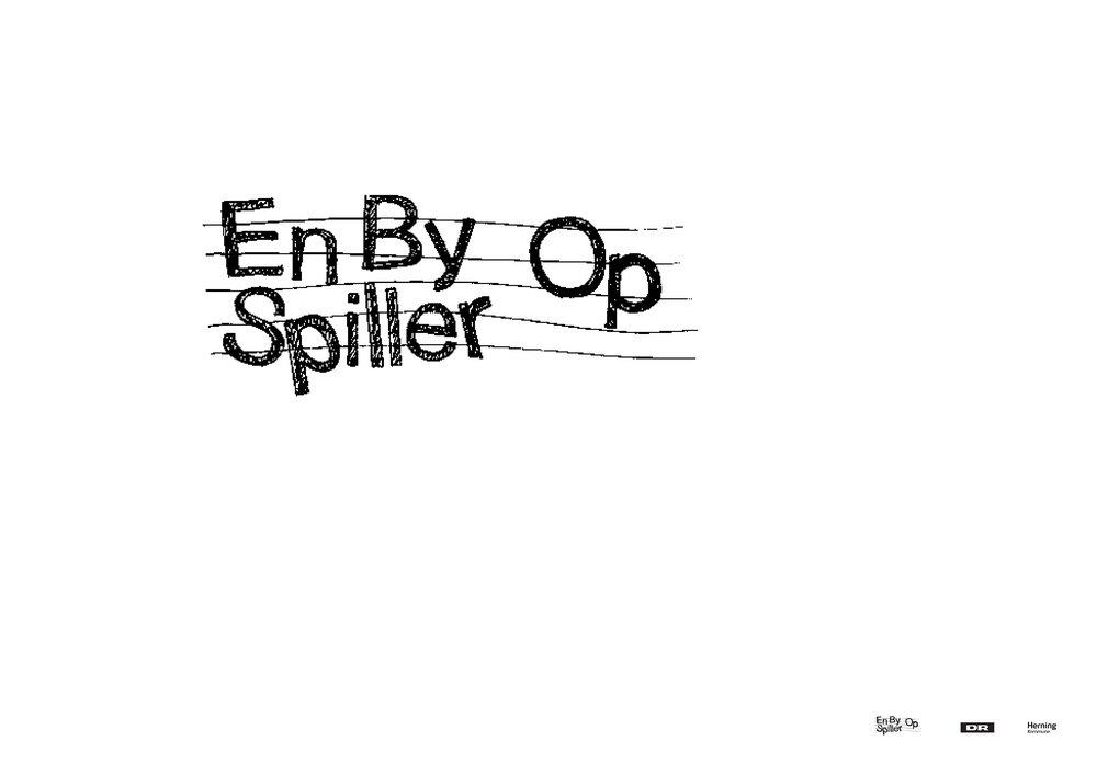 EnBySpiller_logo_302-page-031.jpg