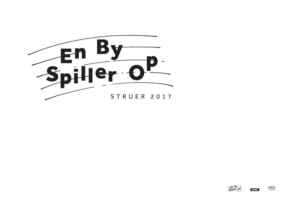 EnBySpiller_logo_302-page-032.jpg