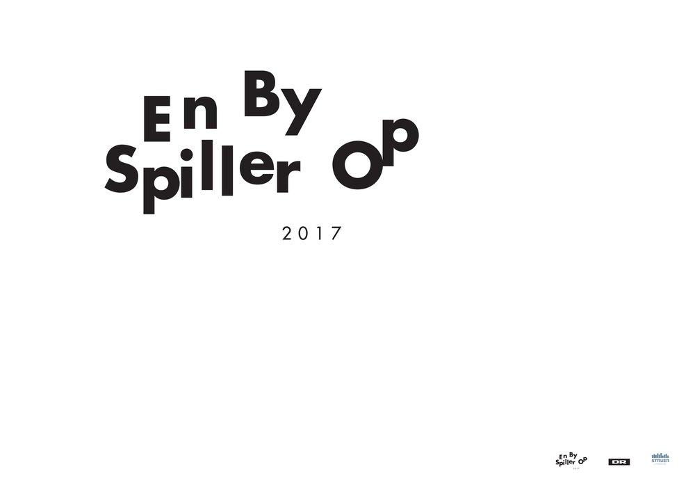 EnBySpiller_logo_302-page-034.jpg
