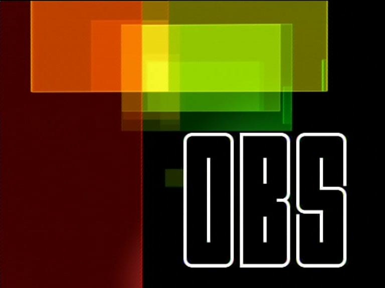 nifl_C_OBS-00.02.03.07.jpeg