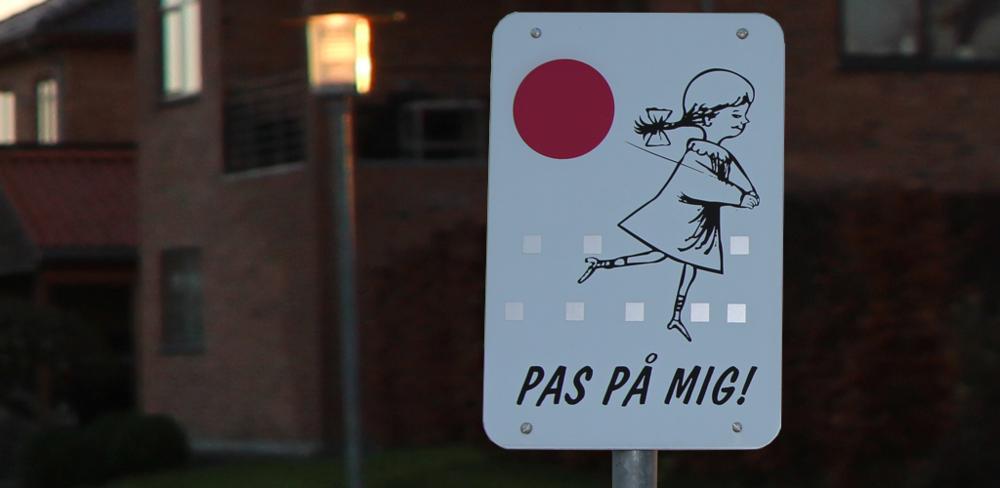 pas_paa_mig_top_uden_km.png