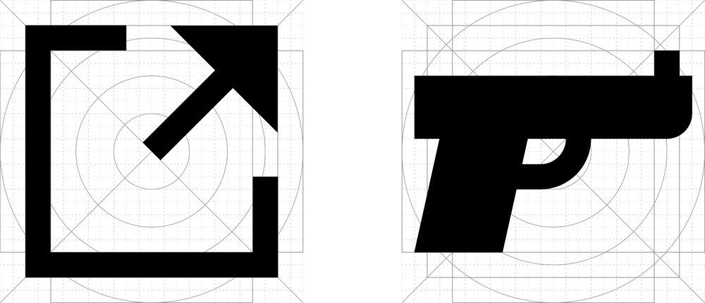 01_grid.jpg