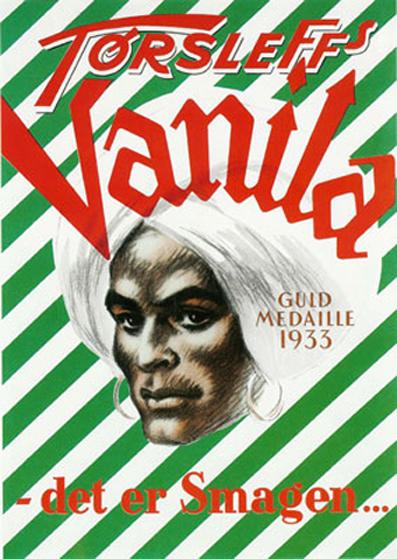 Vanilla-HHansen.jpg