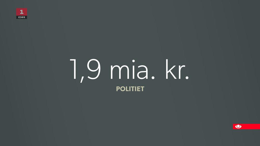 tal_tal_2.jpg
