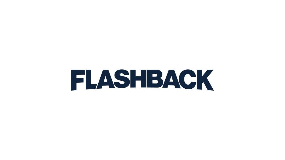 FLASHBACK_LOGO.jpg