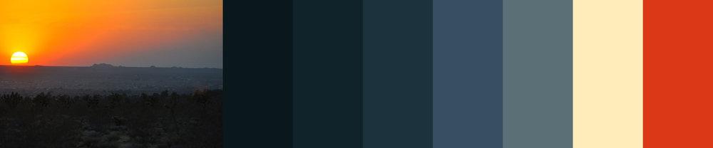 horisont-farver.jpg
