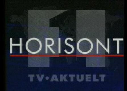 HORISONT_TVAKTUELT.jpg
