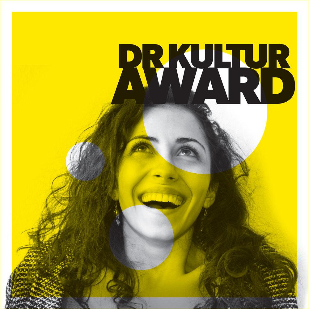 DR_Kultur_award_flyer_RT1-2.jpg